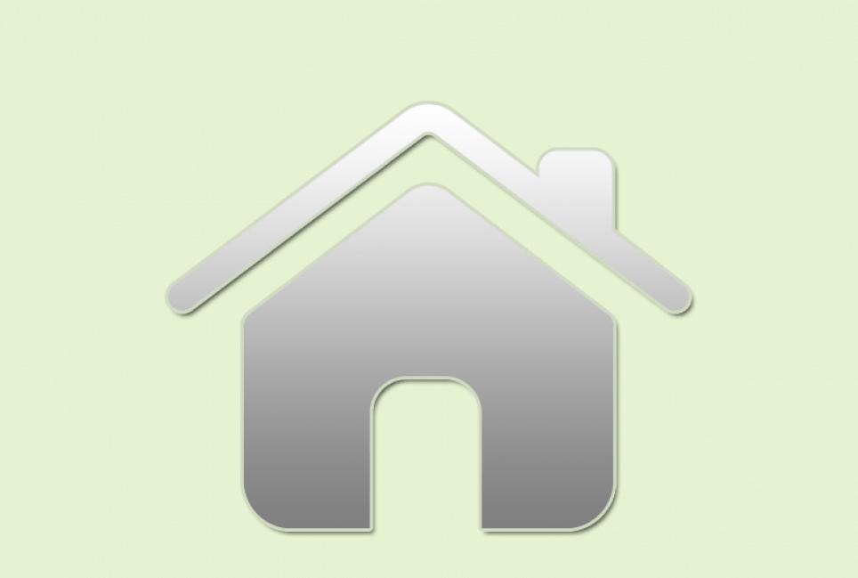 Ignacio: Tengo piso compartido, Gran Buenos Aires Zona Norte