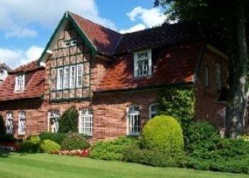 Wohnung Groß Wittensee, Kirchhorst 1, Hof Kirchorst - Monteurunterkünfte Nahe Ostsee