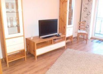 Wohnung Sehlem, Rotdornweg 6, Ferienwohnung/ Zimmer