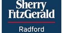 Sherry FitzGerald Radford