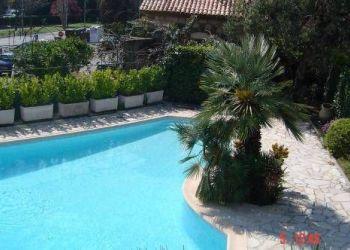 Hotel Mandelieu-la-Napoule, 1400 Avenue De Frejus, Les Bruyères