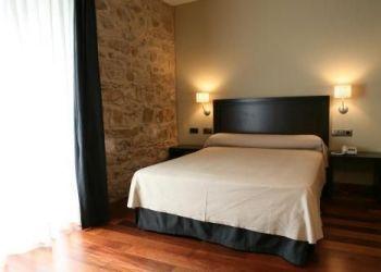 Hotel Baeza, Cuesta De Prieto, 6, Hotel Baeza Monumental