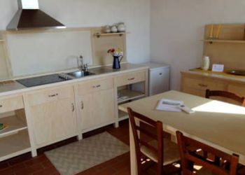 Wohnung Ceregnano, Via Bellini 2, Agriturismo Le Procurative – Apartments