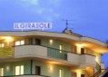 64011 Alba Adriatica (Te) - ITALIA - P.IVA 01044670675, Teramo, Hotel - Abruzzo