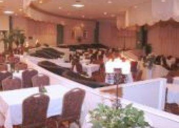 Hotel Troupville, 1403 N ST. AUGUSTINE ROAD, VALDOSTA, 31602, Travelodge Valdosta