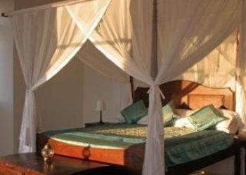 Hotel Mkundi, RUA BELA VISTA,  IBO ISLAND, Ibo Island Lodge