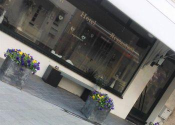 De Guascostraat 14, 6301 CT Valkenburg, Hotel ZiZa***