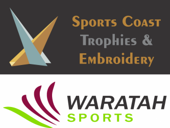 Waratah Sports Various, Furniture, Household