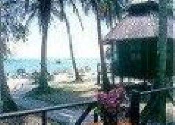 Phi Phi Islands, Phi Phi Coral Resort 3*