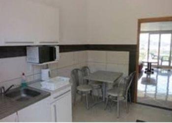 Wohnung Zaostrog, Ostroska 9, Apartments Pehar And Rotim