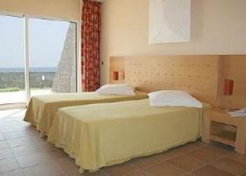 Hotel Baeza, Carmen 15, Hotel Fuentenueva***