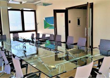 Office Busto Arsizio, Via Magenta, Office for rent