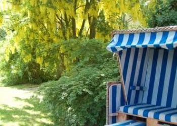 Friedrichstr. 102, 24837 Schleswig, Hotel F-ritz