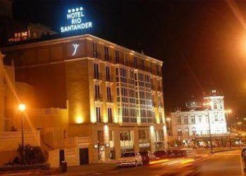 Hotel Djerba, Zone Touristique Sidi Zekri, Bp 387 , Hotel Les Sirenes***