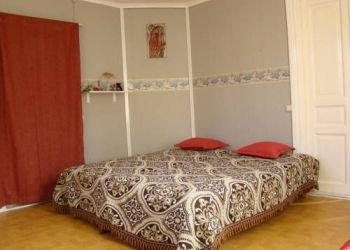 Wohnung Bodafors, Handelsvägen 17, Wonderful Home
