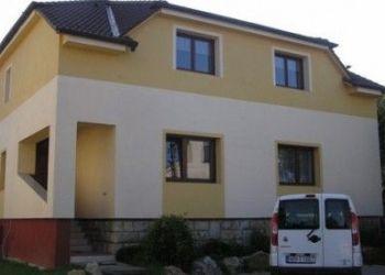 Privatunterkunft/Zimmer frei Čachtice, Na doline 177, Ubytovňa Čachtice