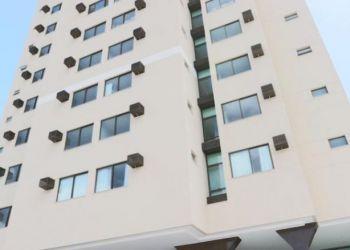 Wohnung ITABORAÍ / RJ, RUA DR MESQUITA, 367, PROMENADE PRIME ITABORAÍ
