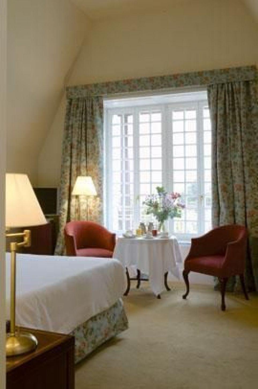 Hotel Villa Soro****, Avenida de Ategorrieta, 61, 20013 San Sebastian