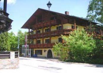 Hotel Greinbach bei Hartberg, Penzendorf 47, Gasthof Sonnenhof Posch-Thurner