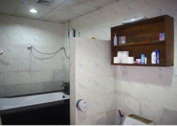 Apartamento Dili, Crista Rei, Metiaut Apartments