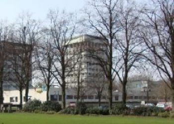 Wohnung Marl, Adolf-Grimme Str. 10, Monteurwohnungen in Marl - Wohnen wie zu Hause