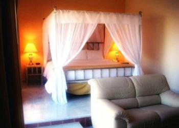 Wohnung Los Cerritos, Paseo de la Isla, Isla Mazatlan Golden Resort