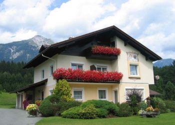 Privatunterkunft/Zimmer frei Görtschach, Fritzendorf 17, Novak Renate, Haus