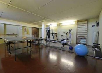 Wohnung Certaldo, Via Montebello-Benintendi 78, Podere Benintendi