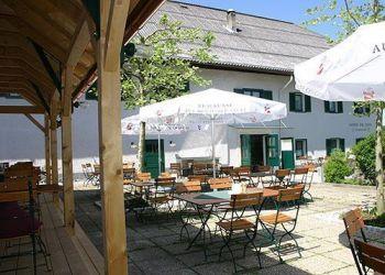 Salzburger Str. 25, 5301 Eugendorf, Zur Strass, Gasthof