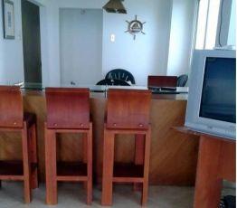 Avenida Malecón de Salinas, EC241550 Salinas, Hotel Casablanca Salinas