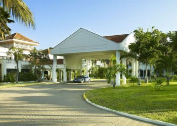 Hotel Mombasa, Malindi Road, Bamburi Highway, Hotel Sarova Whitesands****