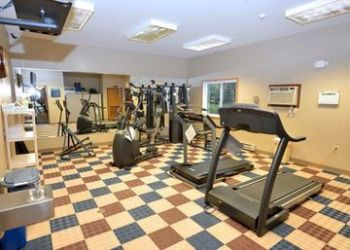 Hotel Iron Mountain, 1565 N. STEPHENSON AVE., IRON MOUNTAIN, 49801, Comfort Inn Iron Mountain