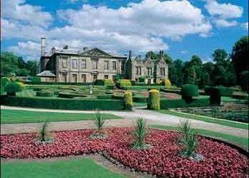 Hotel Coventry, Brinklow Road,, Hotel Coombe Abbey