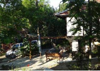 Wohnung Gabrovo, 24 Lisec Str., Old House Lisec