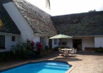 Hotel Empangeni, Old Durban Road R 102, Felixton Lodge & Conference Centre