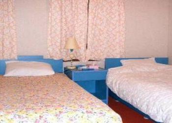 Izumikawa 36-190, 048-1711 Rusutsu, Hotel Romulus