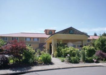 Hotel Oregon, 8815 SW Sun Place, La Quinta Inn Wilsonville