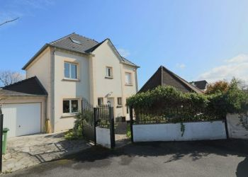 House Sartrouville, House for sale