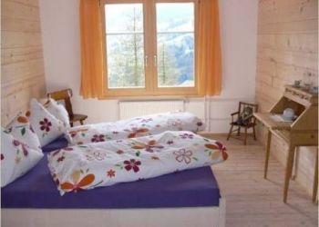 Hotel Ebnat-Kappel, Wintersberg 2382, Landgasthof Sonne, Haus Der Freiheit