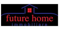 Immobiliare Future Home