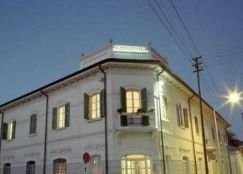 Hotel أسمرة, P.O.Box 1181613 Nakfa Avenue, Albergo Italia