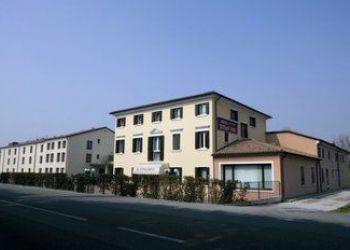 Hotel Silea, Via Callata 87, Best Western Titian Inn Hotel Treviso