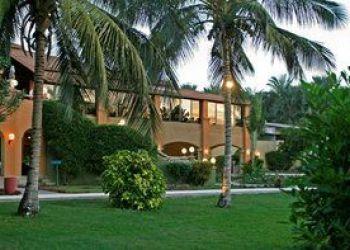 Hotel Ker Dobaly, OFF BERTI HARDING HIGHWAY, 390 SERREKUNDA, Kairaba Hotel