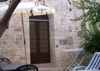 Hotel Locorotondo, S.P.226 Contrada Trito 161, Truddhi Casa E Cucina Di Puglia