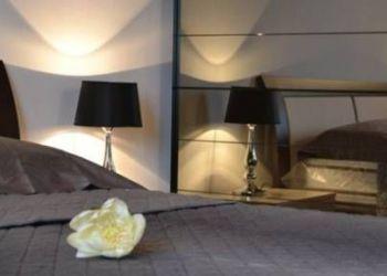 Via Duca Degli Abruzzi 8, 90046 Monreale, Palazzo Ducale Suites