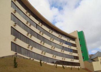 Hotel POÇOS DE CALDAS / MG, AV VEREADOR EDMUNDO CARDILLO, 3608, HOTEL GOLDEN PARK