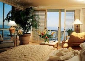 Hotel Laguna Niguel, 1555 SOUTH COAST HIGWAY, 92651 LAGUNA BEACH, Surf And Sand Resort