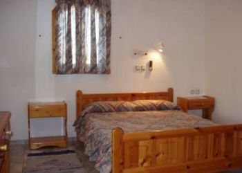 Hotel Pitsídia, Pitsidia, Pension Nikos