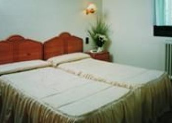 Wohnung Zahara de los Atunes, Doctores Sanchez Rodriguez, Apartment Velvet