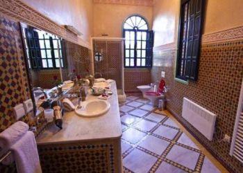 Hotel Aït Bou Setta, Km 9, L Mansion Guest Palace